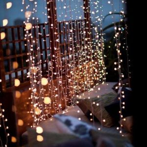 fairy+lights+2