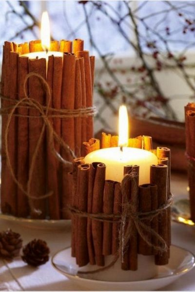 hygge-christmas-cinnamon-candle