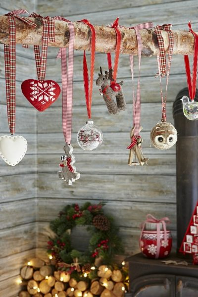 hygge-christmas-decorations