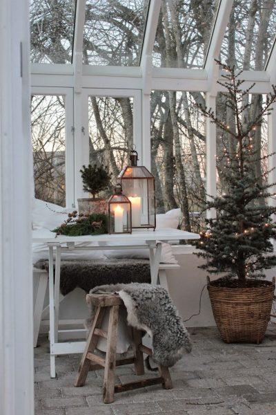 hygge-christmas-furs