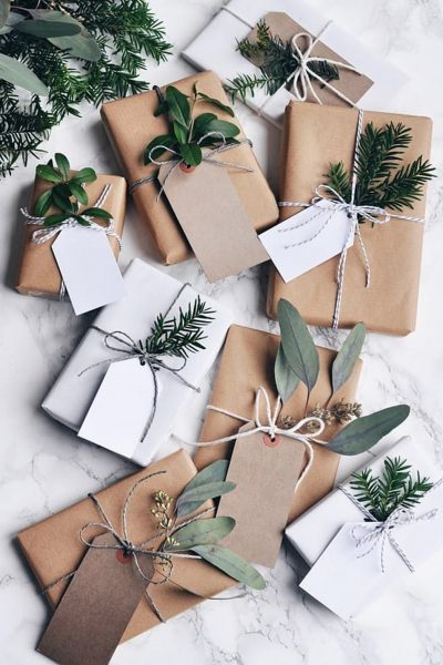 hygge-christmas-wrapping