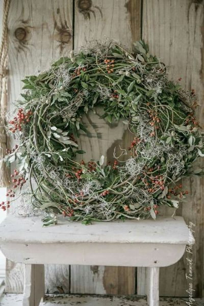 hygge-christmas-wreath