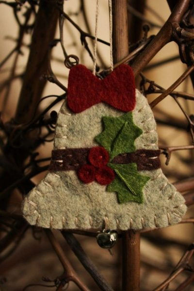 hygge-felt-decoration