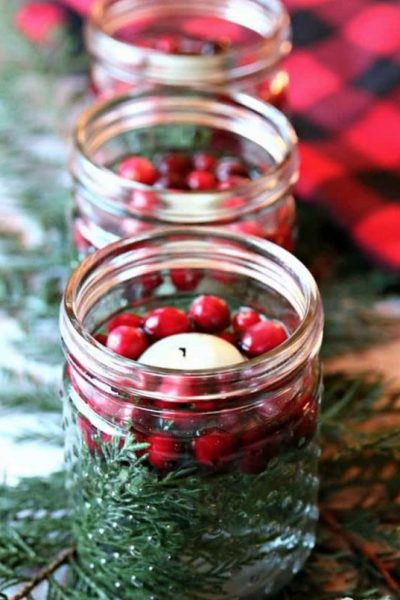 hygge-floating-candle-jars