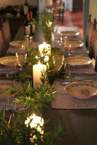 hygge-foliage-table-setting