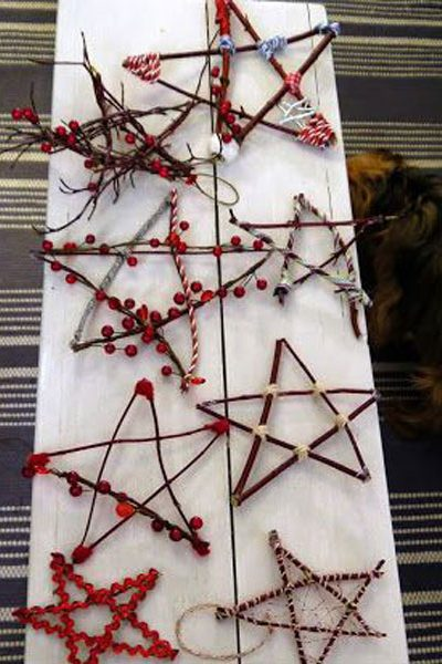 hygge-twig-stars
